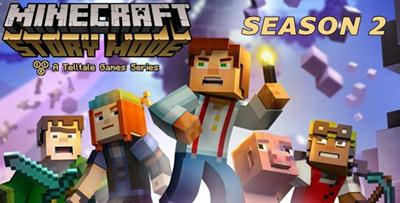 1-Descargar-PC-Game-Mega-minecraft-story-mode-season-2-pc-game-multi-espanol-iso-mega-full-Crack-NVIDIA-GeForce-ATI-Radeon-Windows-10-DirectX-xgamersx.com