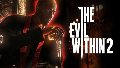 1-Descargar-PC-Game-Mega-the-evil-within-2-pc-game-multi-espanol-latino-castellano-mega-full-Crack-NVIDIA-GeForce-ATI-Radeon-Windows-10-DirectX-xgamersx.com