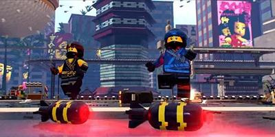 1-Descargar-PC-Game-Mega-the-lego-ninjago-movie-video-game-pc-game-multi-espanol-iso-full-Crack-NVIDIA-GeForce-ATI-Radeon-Windows-10-DirectX-xgamersx.com
