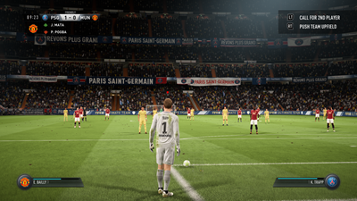 3-Descargar-PC-Game-Mega-fifa-18-pc-game-multi-espanol-mega-iso-full-Crack-NVIDIA-GeForce-ATI-Radeon-Windows-10-DirectX-xgamersx.com