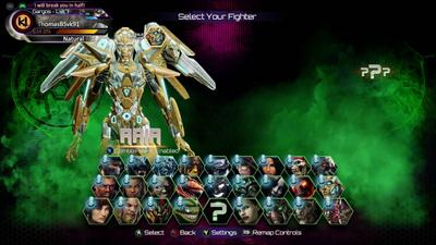 3-Descargar-PC-Game-Mega-killer-instinct-pc-game-multi-espanol-mega-iso-full-Crack-NVIDIA-GeForce-ATI-Radeon-Windows-10-DirectX-xgamersx.com