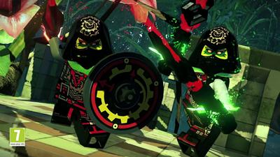 3-Descargar-PC-Game-Mega-the-lego-ninjago-movie-video-game-pc-game-multi-espanol-iso-full-Crack-NVIDIA-GeForce-ATI-Radeon-Windows-10-DirectX-xgamersx.com