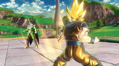 4-Descargar-PC-Game-Mega-dragon-ball-xenoverse-2-deluxe-edition-pc-game-multi-espanol-update-10-todos-los-dlc-full-Crack-NVIDIA-GeForce-ATI-Radeon-Windows-10-DirectX-xgamersx.com