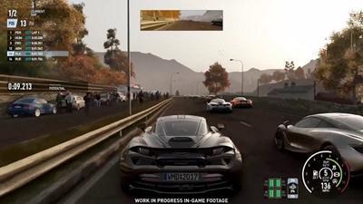 4-Descargar-PC-Game-Mega-project-cars-2-deluxe-edition-pc-game-mega-multi-espanol-iso-full-Crack-NVIDIA-GeForce-ATI-Radeon-Windows-10-DirectX-xgamersx.com