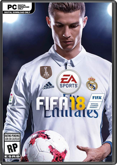 Portada-Descargar-PC-Game-Mega-fifa-18-pc-game-multi-espanol-mega-iso-full-Crack-NVIDIA-GeForce-ATI-Radeon-Windows-10-DirectX-xgamersx.com