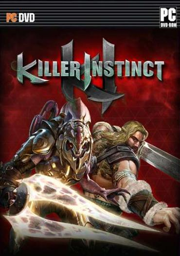 Portada-Descargar-PC-Game-Mega-killer-instinct-pc-game-multi-espanol-mega-iso-full-Crack-NVIDIA-GeForce-ATI-Radeon-Windows-10-DirectX-xgamersx.com