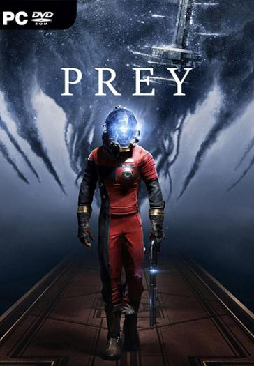 Portada-Descargar-PC-Game-Mega-prey-2017-pc-game-multi-espanol-iso-full-Crack-NVIDIA-GeForce-ATI-Radeon-Windows-10-DirectX-xgamersx.com