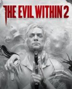 The Evil Within 2 [PC-Game]  [Multi-Español-Latino-Castellano]  [Mega] [3 Links]