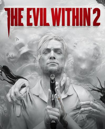 Portada-Descargar-PC-Game-Mega-the-evil-within-2-pc-game-multi-espanol-latino-castellano-mega-full-Crack-NVIDIA-GeForce-ATI-Radeon-Windows-10-DirectX-xgamersx.com