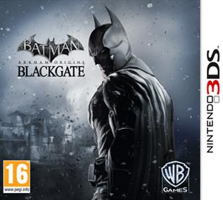 Portada-Descargar-Rom-3DS-CIA-Batman-Arkham-Origins-Blackgate-USA-3DS-Gateway3ds-omega2.7-Mega-xgamersx.com