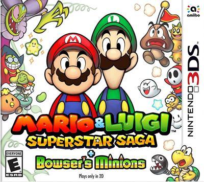 Portada-Descargar-Roms-3DS-Mega-CIA-mario-luigi-superstar-saga-browsers-minions-usa-3ds-multi-espanol-cia-Gateway3ds-Sky3ds-Emunad-Roms-xgamersx.com
