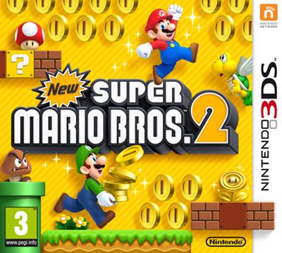 Portada-Descargar-Roms-3DS-Mega-CIA-new-super-mario-bros-2-gold-edition-usa-3ds-region-free-cia-Gateway3ds-Sky3ds-CIA-Emunad-Roms-xgamersx.com