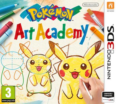 Portada-Descargar-Roms-3DS-Mega-CIA-pokemon-art-academy-usa-3ds-region-free-multi-espanol-cia-Gateway3ds-Sky3ds-CIA-Emunad-Roms-3DS-Mega-xgamersx.com-