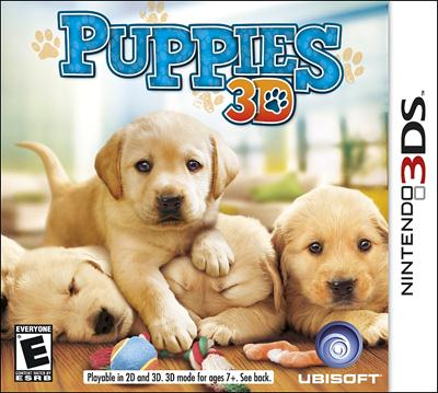 Portada-Descargar-Roms-3DS-Mega-my-pet-puppy-3d-usa-3ds-region-free-cia-Gateway3ds-Sky3ds-CIA-Emunad-Roms-3DS-xgamersx.com