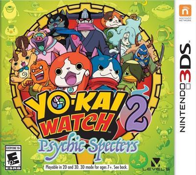 Portada-Descargar-Roms-3DS-Mega-yo-kai-watch-2-psychic-specters-eur-3ds-multi7-espanol-Gateway3ds-Sky3ds-CIA-Emunad-xgamersx.comjpg