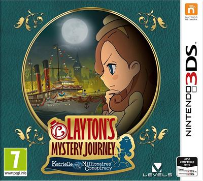 Portada-Descargar-Roms-3DS-laytons-mystery-journey-katrielle-and-the-millionaires-conspiracy-eur-3ds-multi6-espanol-Gateway3ds-Sky3ds-CIA-Emunad-Roms-3DS-xgamersx.com