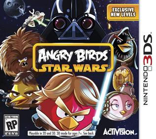 Portada-descargar-Rom-3DS-CIA-Angry-Birds-Star-Wars-usa-3DS-Multi5-Espanol-Mega-Gateway3ds-Gateway-Ultra-Emunad-xgamersx.com_