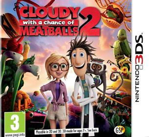 Portada-descargar-rom-3ds-cia-Cloudy-With-a-Chance-of-Meatballs-2-usa-3DS-gateway3ds-emunad-Sky3ds-mega-xgamersx.com