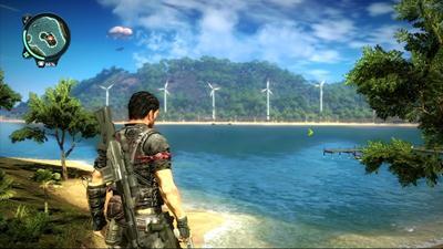 1-Descargar-Xbox360-Mega-just-cause-2-rgh-xbox-360-rgh-jtag-region-free-espanol-mega-xbox-360-jtag-rgh-espanol-latino-full-Rgh-Jtag-Chip-Piratear-Latino-xgamersx.com-Emudek.net