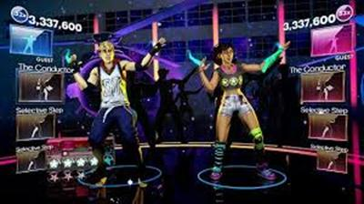 2-Descargar-Xbox360-Mega-dance-central-rgh-xbox-360-rgh-jtag-region-free-espanol-mega-xbox-360-jtag-rgh-espanol-latino-full-Rgh-Jtag-Chip-Piratear-Latino-xgamersx.com-Emudek.net