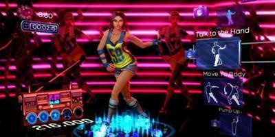 3-Descargar-Xbox360-Mega-dance-central-rgh-xbox-360-rgh-jtag-region-free-espanol-mega-xbox-360-jtag-rgh-espanol-latino-full-Rgh-Jtag-Chip-Piratear-Latino-xgamersx.com-Emudek.net