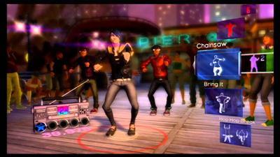 4-Descargar-Xbox360-Mega-dance-central-rgh-xbox-360-rgh-jtag-region-free-espanol-mega-xbox-360-jtag-rgh-espanol-latino-full-Rgh-Jtag-Chip-Piratear-Latino-xgamersx.com-Emudek.net