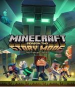 Minecraft Story Mode Season 2 [PC-Game]  [Multi-Español]  [ISO] Mega
