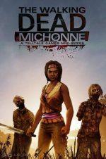 The Walking Dead Michonne Episodio 1 [PC-Game] [Mega] [Español]