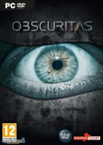 Obscuritas [PC-Game] [Mega] [Español]