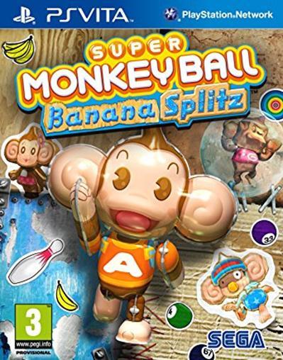 Portada-Descargar-Psvita-Mega-super-monkey-ball-banana-splitz-nonpdrm-dlc-usa-psvita-multi-espanol-mega-vit-2-0-henkaku-mega-VPK-CFW-HENKAKU-Vitamin-xgamersx.com-emudek.net