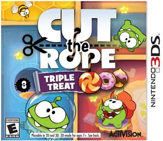 Portada-Descargar-Rom-3DS-CIA-Mega-Cut-the-Rope-Triple-Treat-USA-3DS-Multi5-Espanol-Gateway3ds-Emunad-Mega-Sky3ds-emudek.net
