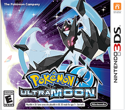 Portada-Descargar-Roms-3DS-Mega-CIA-pokemon-ultra-moon-all-region-3ds-multi-espanol-cia-Gateway3ds-Sky3ds-CIA-Emunad-Roms-3DS-xgamersx.com