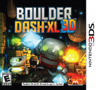 Portada-Descargar-Roms-3DS-Mega-boulder-dash-xl-3d-usa-3ds-region-free-cia-Gateway3ds-Sky3ds-CIA-Emunad-Roms-3DS-xgamersx.com