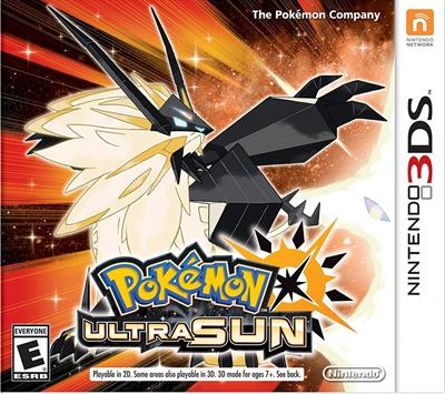 Portada-Descargar-Roms-3DS-Mega-pokemon-ultra-sun-usa-3ds-usa-3ds-all-region-multi-espanol-Gateway3ds-Sky3ds-CIA-Emunad-Roms-3DS-XGAMERSX.COM