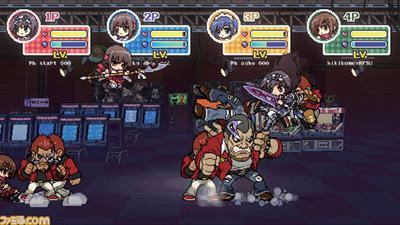 1-Descargar-Psvita-Mega-phantom-breaker-battle-grounds-nonpdrm-jpn-psvita-mega-vit-2-0-henkaku-mega-VPK-CFW-HENKAKU-Vitamin-xgamersx.com-emudek.net
