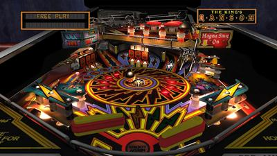 1-Descargar-Psvita-Mega-the-pinball-arcade-nonpdrm-update-eur-psvita-multi-espanol-vit-2-0-henkaku-mega-VPK-CFW-HENKAKU-Vitamin-xgamersx.com-emudek.net