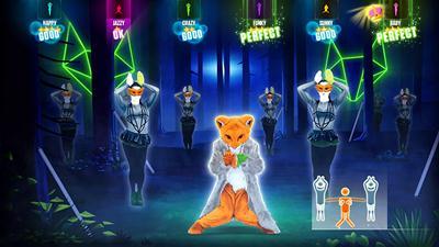 1-Descargar-Xbox360-Mega-just-dance-2015-xbox-360-rgh-jtag-region-free-multi-espanol-mega-xbox-360-jtag-rgh-espanol-latino-full-Rgh-Jtag-Chip-Piratear-Latino-xgamersx.com-Emudek.net