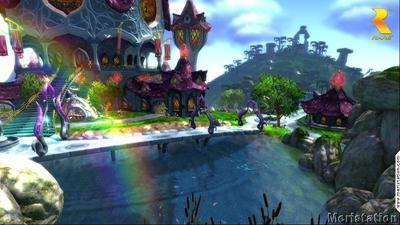 1-Descargar-Xbox360-Mega-kameo-elements-of-power-xbox-360-rgh-jtag-region-free-multi-espanol-mega-xbox-360-jtag-rgh-espanol-latino-full-Rgh-Jtag-Chip-Piratear-Latino-xgamersx.com-Emudek.net