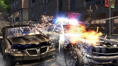1-Descargar-Xbox360-Mega-the-wheelman-xbox-360-rgh-jtag-region-free-multi-espanol-mega-xbox-360-jtag-rgh-espanol-latino-full-Rgh-Jtag-Chip-Piratear-Latino-xgamersx.com-Emudek.net
