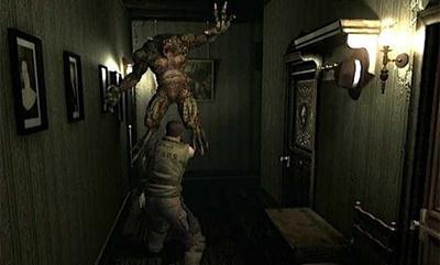 1-Descargar-wii-wiiu-Mega-resident-evil-remake-pal-multi-espanol-iso-mega-ULOADER-CFG-USB-LOADER-xgamersx.com-emudek.net