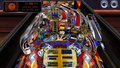 2-Descargar-Psvita-Mega-the-pinball-arcade-nonpdrm-update-eur-psvita-multi-espanol-vit-2-0-henkaku-mega-VPK-CFW-HENKAKU-Vitamin-xgamersx.com-emudek.net
