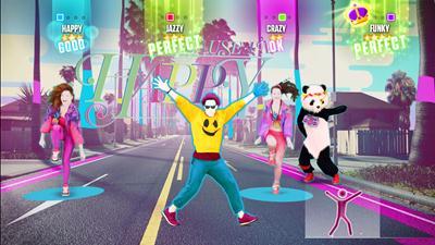 2-Descargar-Xbox360-Mega-just-dance-2015-xbox-360-rgh-jtag-region-free-multi-espanol-mega-xbox-360-jtag-rgh-espanol-latino-full-Rgh-Jtag-Chip-Piratear-Latino-xgamersx.com-Emudek.net