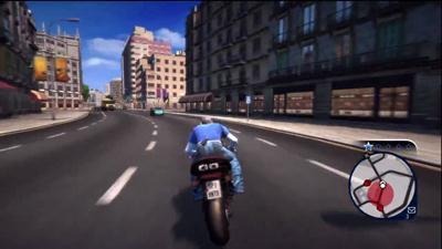 2-Descargar-Xbox360-Mega-the-wheelman-xbox-360-rgh-jtag-region-free-multi-espanol-mega-xbox-360-jtag-rgh-espanol-latino-full-Rgh-Jtag-Chip-Piratear-Latino-xgamersx.com-Emudek.net