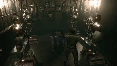 2-Descargar-wii-wiiu-Mega-resident-evil-remake-pal-multi-espanol-iso-mega-ULOADER-CFG-USB-LOADER-xgamersx.com-emudek.net