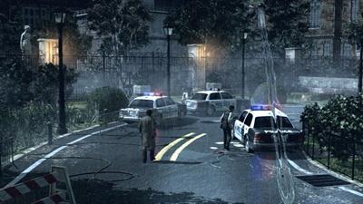 3-Descargar-PC-Game-Mega-the-evil-within-complete-edition-pc-game-multi-espanol-isol-mega-multi-espanol-full-Crack-NVIDIA-GeForce-ATI-Radeon-Windows-10-DirectX-xgamersx.com-emudek.net
