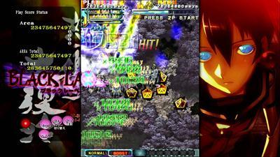 3-Descargar-Xbox360-Mega-dodonpachi-daifukkatsu-black-label-xbox-360-rgh-jtag-region-free-jpn-mega-xbox-360-jtag-rgh-espanol-latino-full-Rgh-Jtag-Chip-Piratear-Latino-xgamersx.com-Emudek.net