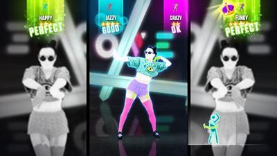 3-Descargar-Xbox360-Mega-just-dance-2015-xbox-360-rgh-jtag-region-free-multi-espanol-mega-xbox-360-jtag-rgh-espanol-latino-full-Rgh-Jtag-Chip-Piratear-Latino-xgamersx.com-Emudek.net