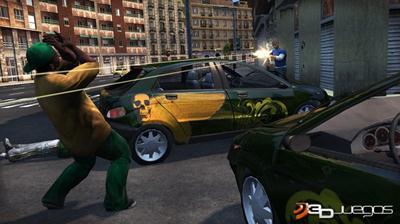 3-Descargar-Xbox360-Mega-the-wheelman-xbox-360-rgh-jtag-region-free-multi-espanol-mega-xbox-360-jtag-rgh-espanol-latino-full-Rgh-Jtag-Chip-Piratear-Latino-xgamersx.com-Emudek.net
