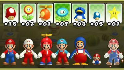 3-Descargar-wii-wiiu-Mega-new-super-mario-bros-wii-ntsc-multi-espanol-iso-mega-ULOADER-CFG-USB-LOADER-xgamersx.com-emudek.net