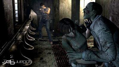 3-Descargar-wii-wiiu-Mega-resident-evil-remake-pal-multi-espanol-iso-mega-ULOADER-CFG-USB-LOADER-xgamersx.com-emudek.net